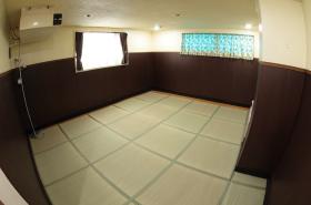 多目的スペース2