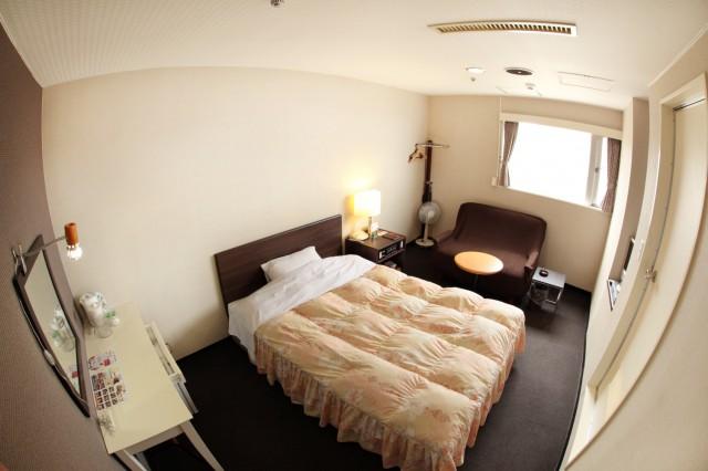hotelyamanouchi_room_s4