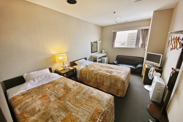 hotelyamanouchi_room_t1