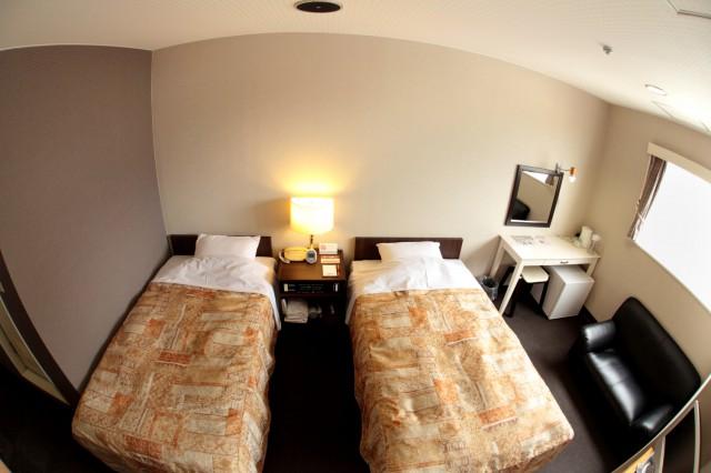 hotelyamanouchi_room_t2