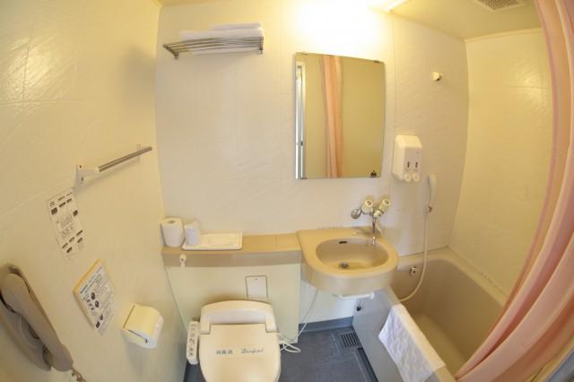 hotelyamanouchi_room_wayo2