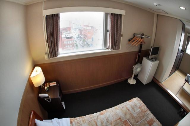 hotelyamanouchi_room_wayo3