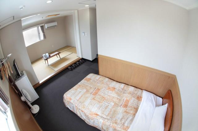 hotelyamanouchi_room_wayo4