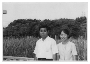 写真1950年