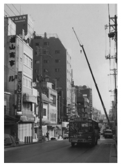 写真1960年