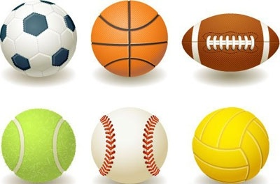 balls-for-team-sports